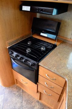 Replacementmotorhomeparts Motorhomeappliancesphp Has A Product
