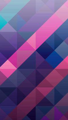 Wallpaper iPhone 5