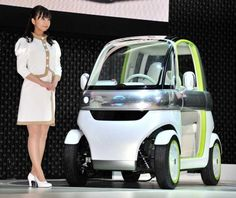 toyota small car models - Google Search