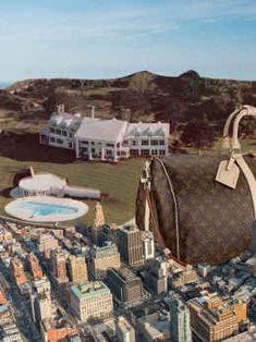 Luxury fashion & independent designers | SSENSE Acne Studios, Hair Unit, Chest Piece Tattoos, Camo Men, Cream Shoes, Puma Suede, Gucci, Louis Vuitton Speedy Bag, Comfortable Shoes