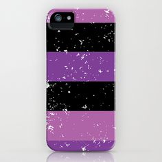 purple-22 iPhone & iPod Case by aticnomar - $35.00 Ipod, Iphone Cases, Purple, Iphone Case, Purple Stuff, I Phone Cases, Ipods