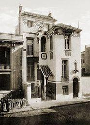CALLE GUIDO 1866-Buenos Aires-caba