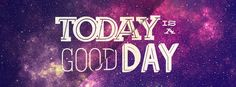 Good day2
