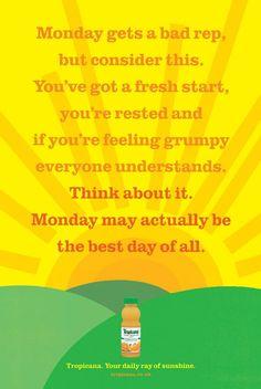 tropicana-juice-your-daily-ray-of-sunshine-monday-small-35431.jpg