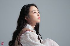 New Korean Drama, 17 Kpop, Golden Life, Kdrama Actors, Celebs, Celebrities, Korean Actors, Actors & Actresses, People