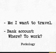 Sarcasm Quotes, Sarcasm Humor, True Quotes, Best Quotes, Funny Quotes, Sarcastic Inspirational Quotes, Mood Quotes, Favorite Quotes, I Want To Travel