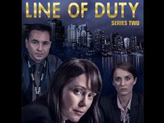 Line of Duty 2.  I've already got Line of Duty on this board, but series 2 was even better than the first.   Adrian Dunbar is great in this, but top performance accolades go to Mark Bonnar and Keeley Hawes, plus Jed Mercurio for fantastic writing. Having to wait now at least 12 months for series 3 seems like eternity!