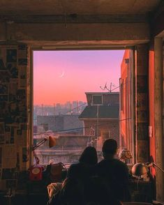 Today we celebrate a selection of artistic spaces that are truly unique & dreamy from all over the world. Couple Aesthetic, Aesthetic Pictures, Aesthetic Art, Photo Couple, Couple Art, Couple Painting, Couple Ideas, Cute Couples Goals, Belle Photo