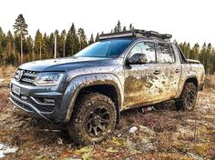 New VW Amarok Camping Tarp, Vw Amarok, Motorcycle Camping, Off Road Adventure, Quad Bike, Ford Ranger, Pickup Trucks, Cars And Motorcycles, Offroad