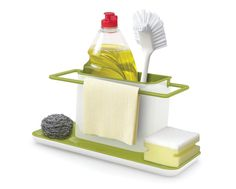 Joseph Joseph Caddy™ Large | Large sink tidy