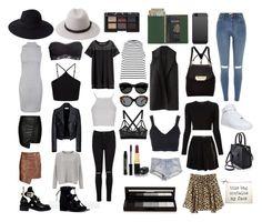 Imágenes De ShirtsClothing Fashion Clothes 127 Mejores EverydayT Y pVGqzLSUM