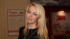 Как выглядит Яна Рудковская в купальнике  https://joinfo.ua/showbiz/1210911_Kak-viglyadit-Yana-Rudkovskaya-kupalnike.html