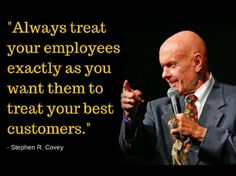 stephen r covey - Yahoo Image Search Results