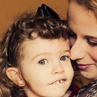 https://www.facebook.com/authorMeganC http://www.amazon.com/Who-Am-Daughter-Taught-Again/dp/1626941513/