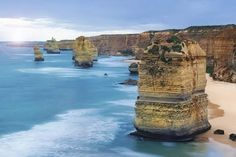 Win cash with an Australia campervan rental this coming summer Sydney, Campervan Rental, Australia Travel Guide, Marco Polo, City Scene, Melbourne Australia, Snorkeling, Places To See, Journey