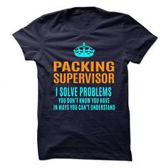 High quality designs DRILLING-ENGINEER - Solve problems t-shirts, hoodies, mugs and leggings in various styles, colors and fits. Shop Engineering Funny inspired T-Shirts Gift for Engineers. Shirt Diy, Sweater Hoodie, Hoodie Dress, Dress Shirts, Sew Tshirt, Sleeveless Hoodie, Grey Sweatshirt, Hoodie Jacket, Shirt Shop