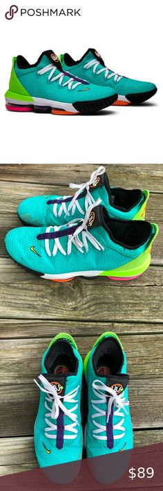 latest design usa cheap sale new collection 38 Best LeBron shoes images | Nike lebron, Lebron 16, Shoes