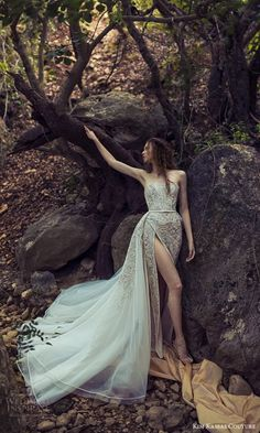 Romantic Woman, Fantasy Gowns, Bridal Collection, Pretty Dresses, Beautiful Outfits, Chapel Train, Wedding Gowns, Marie, Ball Gowns