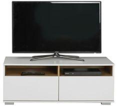 Buy Hygena Bergen Drawer Bedside Chest White At Argoscouk - Argos modular bedroom furniture