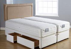 Zip and Link Beds (omg!) http://www.zipandlinkbeds.com
