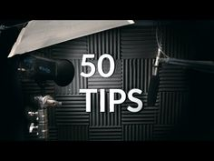 50 Filmmaking Tips in 7 minutes - DIY Photography Film Tips, Flat Picture, Digital Film, Free Films, Best Cinematography, Film School, Pre Production, Travel Reviews, Celebration Quotes