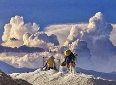 SALT @ Mui Ne, Vietnam #salt #CGE pic.twitter.com/9yeT1H83cs