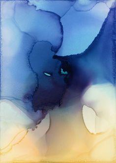 Andrea Pramuk www.studioel.com
