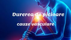 Durerea de picioare și problemele vaselor de sânge Good To Know, Health, Movies, Movie Posters, Medicine, Varicose Veins, Plant, Health Care, Films