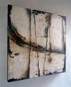 17 Best images about Art on Pinterest | Acrylics, Mixed media and Collage