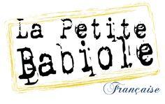 La Petite Babiole Française