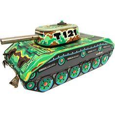 Tank stará hračka | Aukro Old Toys, Vintage Toys, Suitcase, Retro, Old Fashioned Toys, Retro Illustration, Briefcase, Old School Toys