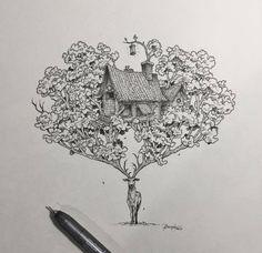 https://www.facebook.com/sketchystoriesblog/photos/a.363253447090979.86144.318830968199894/948838548532463/?type=3