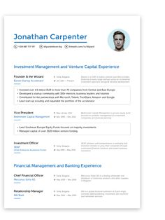 11 best enhance your resume images on pinterest resume resume
