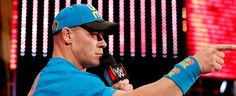 """As noted, Michael Cole mentioned on RAW last night that John Cena suffered more damage to his eye in the fight with Rusev. WWE's Dr. Chris Amann reported the following to WWE.com on Cena's condition: """"John Cena had been [competing…"""