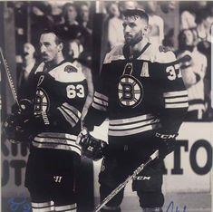 Hockey Teams, Boston Bruins, Jackets, Down Jackets, Jacket