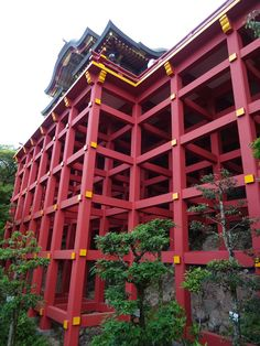 祐徳稲荷神社 - Yutoku Jinja.