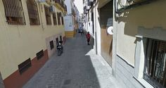 Grave pero estable el joven que se accidentó con un quad en la calle Almendros Aguilar