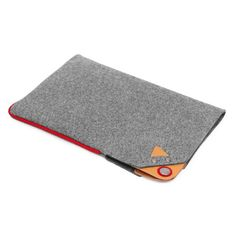TopHome CAT Wool Felt iPad Air 1 2 Case Sleeve New por TopHome