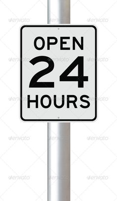 Realistic Graphic DOWNLOAD (.ai, .psd) :: http://jquery.re/pinterest-itmid-1006837119i.html ... Open 24 Hours  ...  24 hours, ahead, business, business concept, hours, isolated, isolated on white, limit, notice, number, number 24, open, road sign, sign, signage, speed, speed limit, twenty four, white background  ... Realistic Photo Graphic Print Obejct Business Web Elements Illustration Design Templates ... DOWNLOAD :: http://jquery.re/pinterest-itmid-1006837119i.html