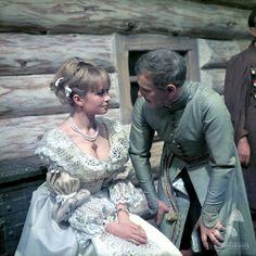 Pan Wołodyjowski [1968] Polish Films, Poland History, Classic Literature, Movie Costumes, Period Dramas, Storytelling, Actors & Actresses, Homeland, World