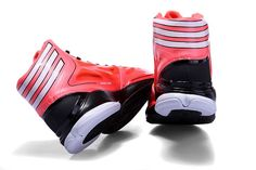 Adidas-adizero-Crazy-Light-red-black-shoes-for-sale dc2c8cd230