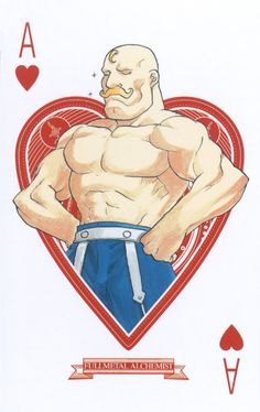 fullmetal_alchemist_playing_cards_the_ace_of_hearts.jpg (504×800)