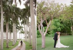 Deering Estate  Miami -repinned from http://L2weddingphotography.com   #weddingphotographyposes