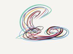 Made with Paper / fiftythree.com