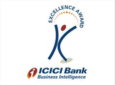 Created a logo for ICICI Business Intelligenc. along with Logo made a motivational film, trainee film and collaterals.