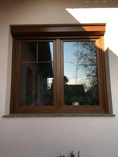 """Képtalálat a következőre: """"ablakok és redőnyök"""""""
