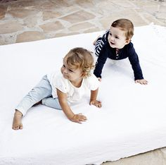 Noppies baby. #noppies #babyfashion #baby #boys #girls #cutebaby www.noppies.com