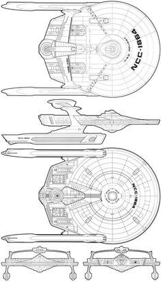 Scotty Star Trek, Star Trek 1, Star Trek Ships, Science Fiction, Star Citizen, Stargate, Vaisseau Star Trek, Lightsaber Parts, The Stars My Destination