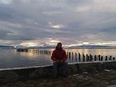 Puerto Natales, Magallanes. Chile Patagonia, Chile, Christmas, Culture, Chili Powder, Chili, Chilis