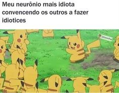 Memes engraçados Ver Memes, Dankest Memes, Funny Memes, Memes Do Pokemon, Little Memes, Otaku Meme, Anime Meme, Pinterest Memes, Ex Machina